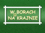 borykrajna