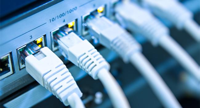 """Informacje dla BO – podłączenie do internetu z projektu """"Lubiewo-Internet-Edukacj@"""""""