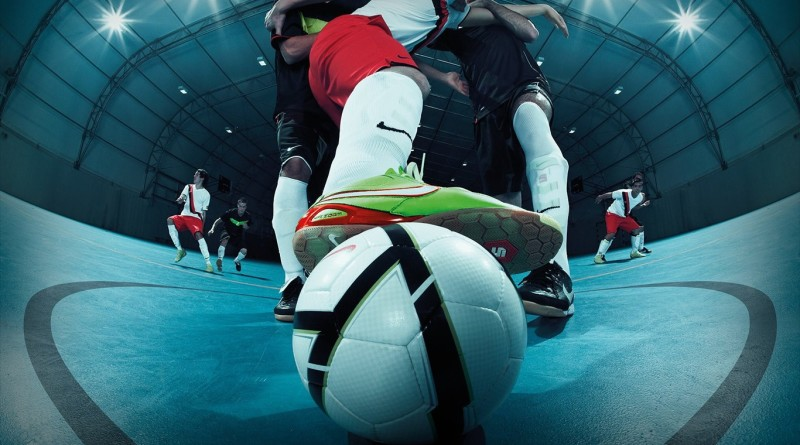 nike-shoes-futsal-football-boots-with-resolution-in-225347
