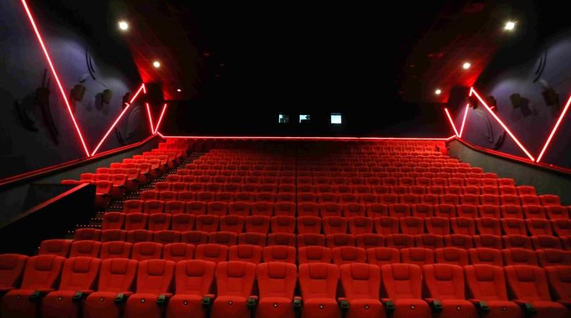 """Wyjazd do kina na film """"7 rzeczy, których nie wiecie o facetach"""""""