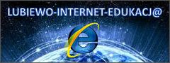 internet-edukacja