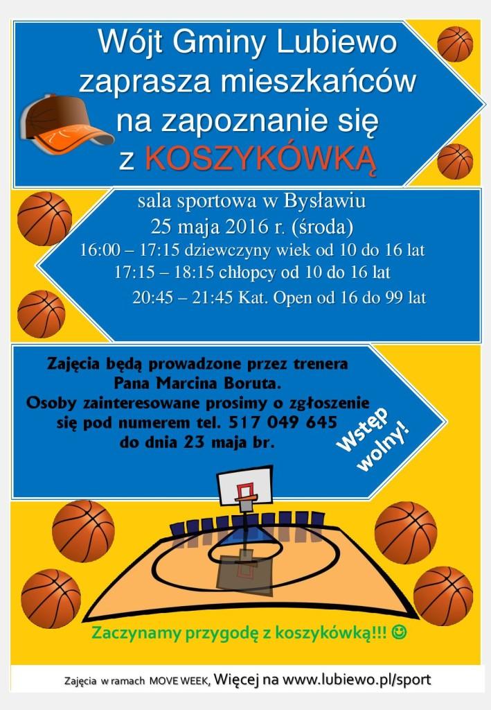 plakat koszykowka-page-001