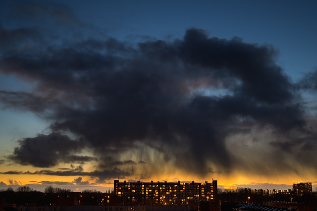 rain-cloud-1241157_640