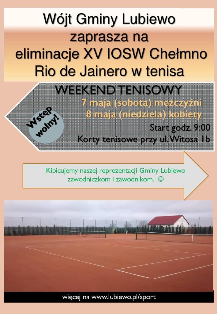 tenis ziemny pdf-page-001