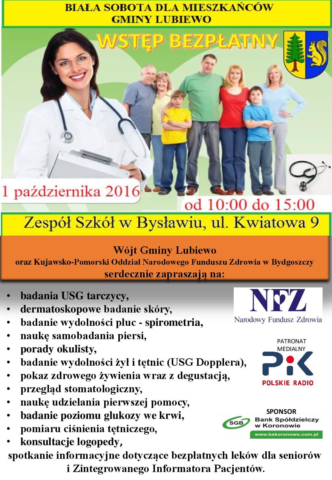plakat-biala-sobota-pdf-page-001-1