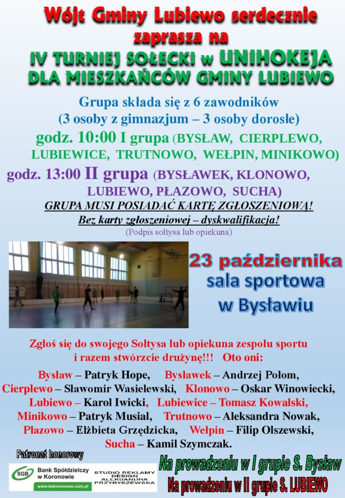 plakat-unhokej-page-001-1-1