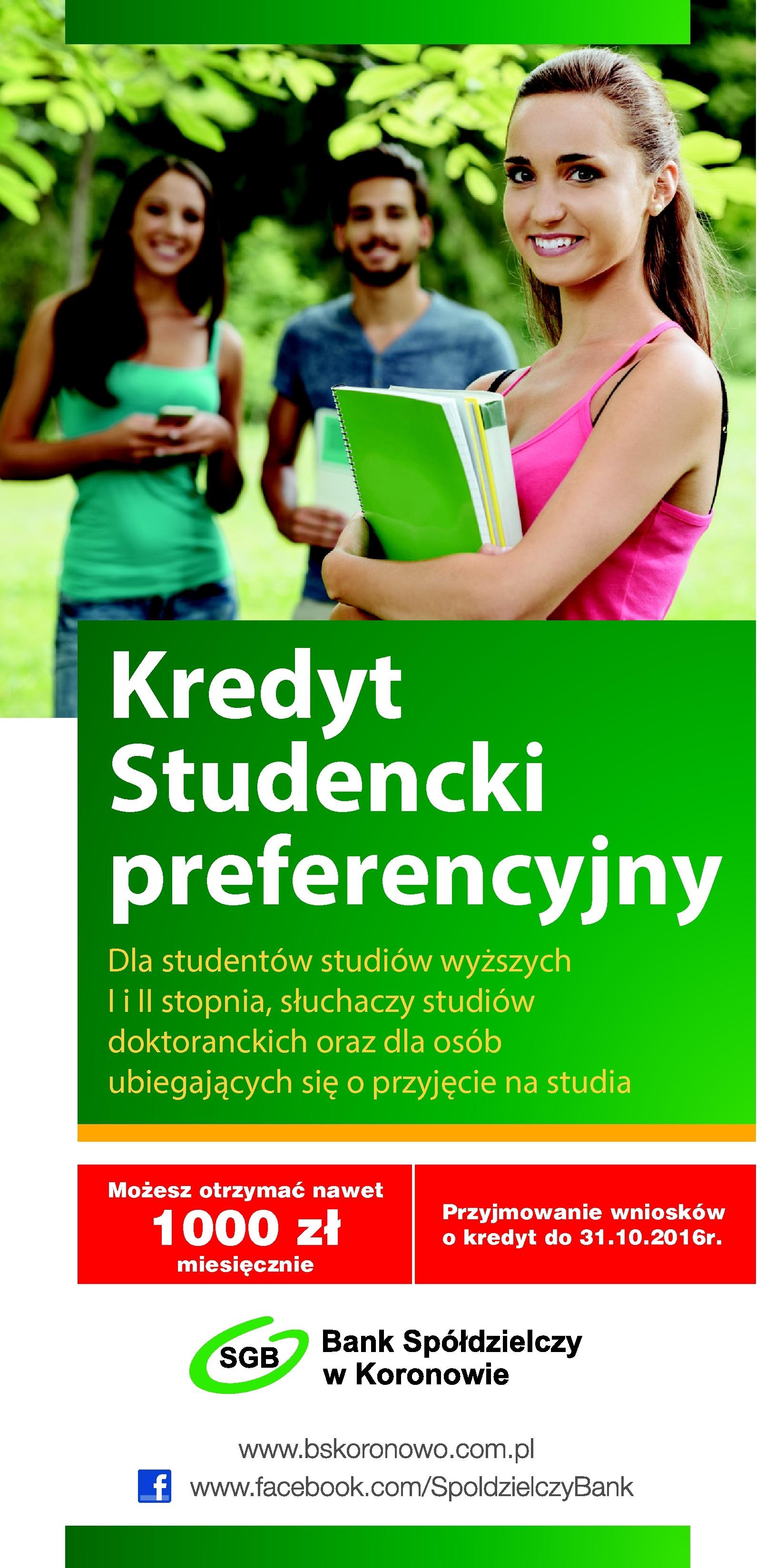 studenckie_ulotka_druk-pdf-01