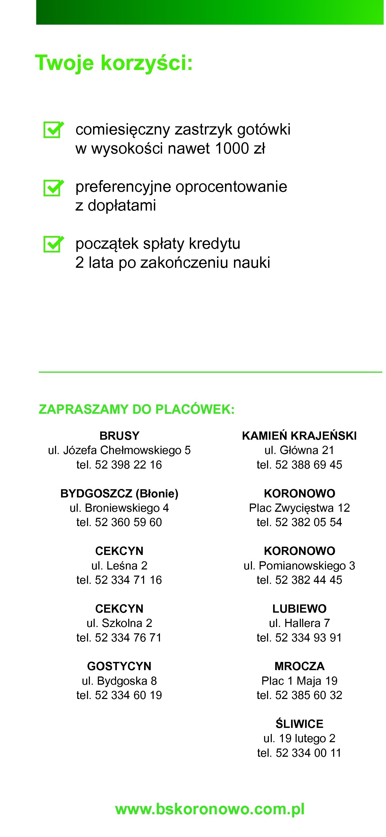 studenckie_ulotka_druk-pdf-02