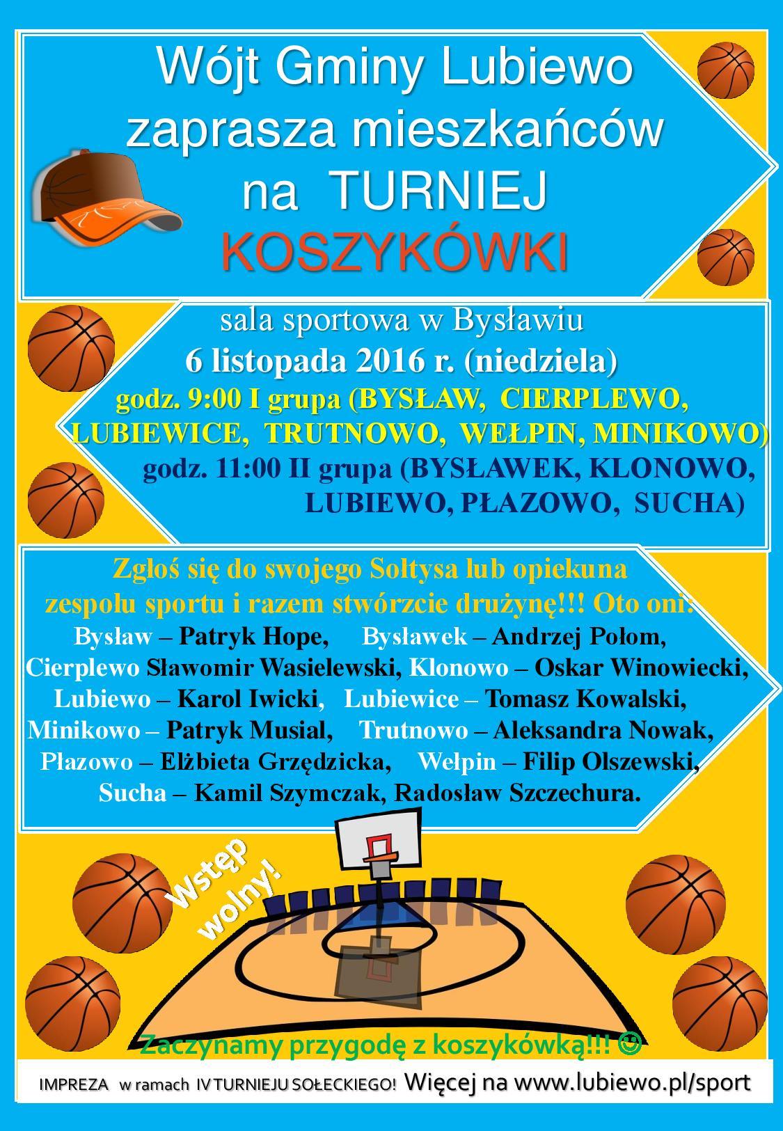 plakat-koszykowka2016-page-001