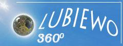 lubiewo 360/></a><br /> <center><a href=