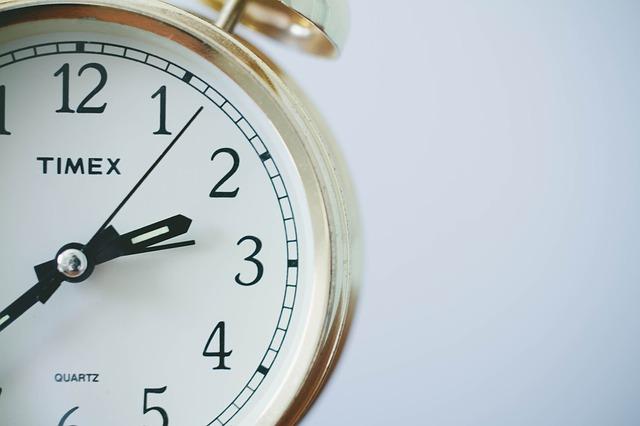 Zmiana godzin pracy Urzędu Gminy w Lubiewie od dnia 2 stycznia 2019 r.