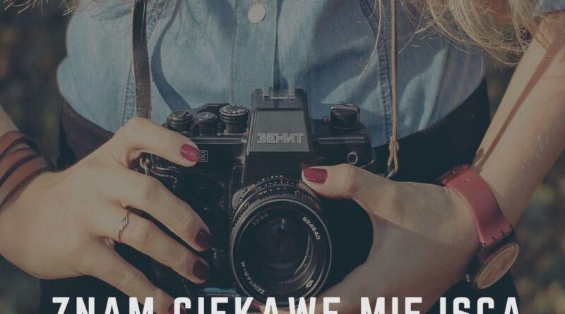 Przedłużamy termin nadesłania zdjęć do 31.08.br. Znasz ciekawe miejsca w Gminie Lubiewo???  Zapraszamy do udziału w konkursie fotograficznym
