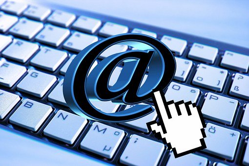 """Dostęp do Internetu dla BO """"LUBIEWO-INTERNET-EDUKACJ@"""""""